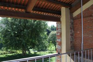 B&B Bricco Fiore, Bed & Breakfasts  San Michele Mondovì - big - 19