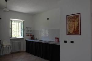 B&B Bricco Fiore, Bed & Breakfasts  San Michele Mondovì - big - 12