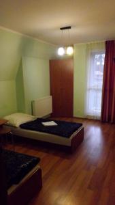 Guest House Penzión Fortuna, Гостевые дома  Tvrdošín - big - 39
