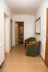 Jolly Apartment, Apartments  Braşov - big - 20