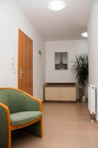 Jolly Apartment, Apartments  Braşov - big - 19