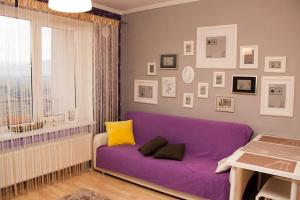 Jolly Apartment, Apartments  Braşov - big - 14