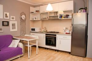 Jolly Apartment, Apartments  Braşov - big - 13
