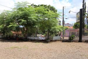 Pousada Oliveira, Гостевые дома  Фос-ду-Игуасу - big - 13