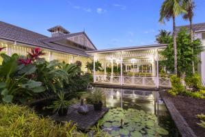 Hotel Grand Chancellor Palm Cove, Resorts  Palm Cove - big - 12