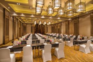 Banyan Tree Yangshuo, Hotely  Yangshuo - big - 50