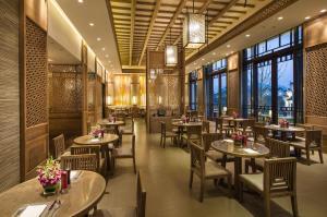 Banyan Tree Yangshuo, Hotely  Yangshuo - big - 35
