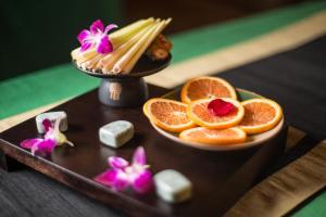 Banyan Tree Yangshuo, Hotels  Yangshuo - big - 54