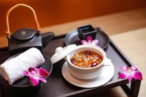 Banyan Tree Yangshuo, Hotels  Yangshuo - big - 55