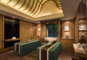 Banyan Tree Yangshuo, Hotely  Yangshuo - big - 58