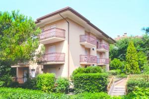 Residenza Magnolie - AbcAlberghi.com