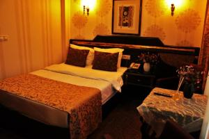 Sultanahmet Park Hotel, Hotels  Istanbul - big - 28