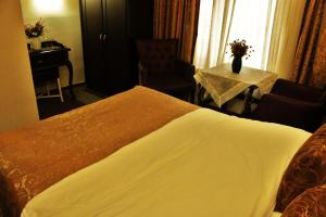 Sultanahmet Park Hotel, Hotels  Istanbul - big - 20