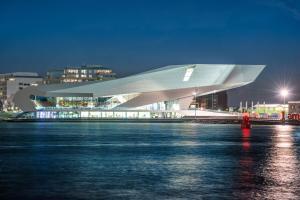 Ramada Amsterdam Airport Schiphol