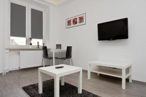Goodnight Warsaw Apartments - Plac Konstytucji 3, Appartamenti  Varsavia - big - 3