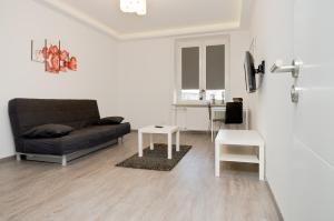 Goodnight Warsaw Apartments - Plac Konstytucji 3, Appartamenti  Varsavia - big - 10
