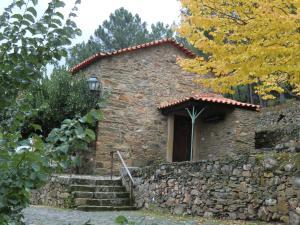 Quinta das Aveleiras, Farmy  Torre de Moncorvo - big - 33