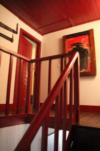 Quinta das Aveleiras, Farmy  Torre de Moncorvo - big - 11