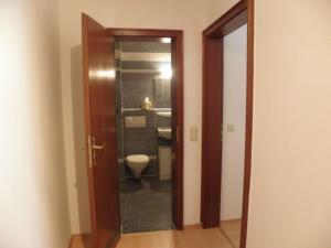 Dependance am Blumenbrunnen, Apartments  Baden-Baden - big - 15
