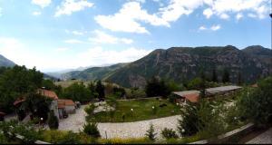 Koustenis Village (21 of 47)