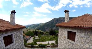 Koustenis Village (4 of 47)