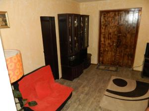 Guest House sweet home, Penzióny  Gori - big - 3