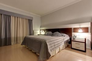 Hotel Glamour da Serra, Hotels  Gramado - big - 7
