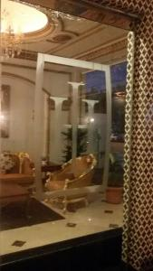 Landmark Suites - Prince Sultan, Hotels  Dschidda - big - 47