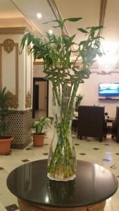 Landmark Suites - Prince Sultan, Hotels  Dschidda - big - 46