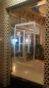 Landmark Suites - Prince Sultan, Hotels  Dschidda - big - 66