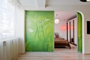 Abariaus Apartamentai, Ferienwohnungen  Druskininkai - big - 20