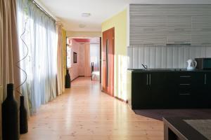 Abariaus Apartamentai, Ferienwohnungen  Druskininkai - big - 97