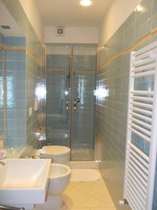Appartamento Francesca, Apartmanok  Portovenere - big - 3