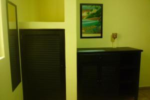 Mango y Papaya, Appartamenti  Playa del Carmen - big - 43