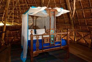Unguja Lodge (33 of 55)