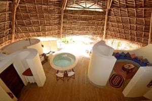 Unguja Lodge (29 of 55)