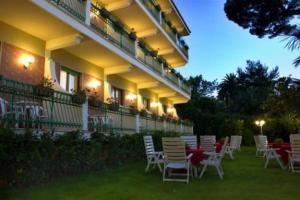 Hotel Eliseo Park's - AbcAlberghi.com