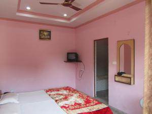 Hotel Sagar, Hotels  Agra - big - 4