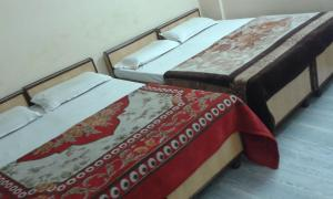 Hotel Sagar, Hotels  Agra - big - 7