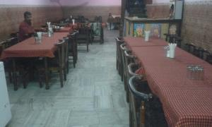Hotel Sagar, Hotels  Agra - big - 17