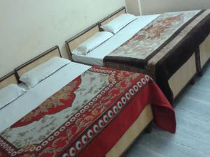 Hotel Sagar, Hotels  Agra - big - 24