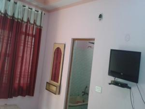 Hotel Sagar, Hotels  Agra - big - 23
