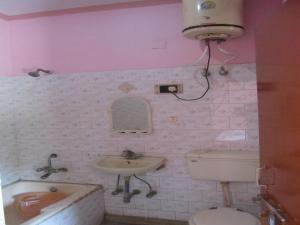 Hotel Sagar, Hotels  Agra - big - 21