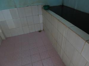 Isanborei Homestay 9, Ubytování v soukromí  Kâmpóng Chheutéal - big - 5