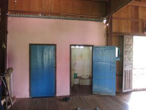 Isanborei Homestay 9, Ubytování v soukromí  Kâmpóng Chheutéal - big - 3