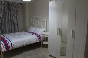 Kinzi House, Apartmány  Canakkale - big - 7