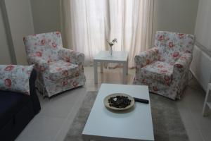 Kinzi House, Apartmány  Canakkale - big - 5
