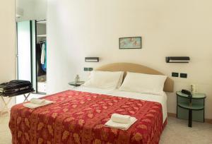 Hotel Stockholm - AbcAlberghi.com