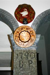 Hotel Coppa, Hotely  Dazio - big - 18