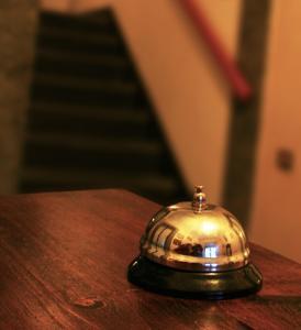 Hotel Coppa, Hotely  Dazio - big - 22